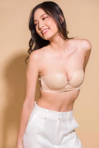 áo ngực