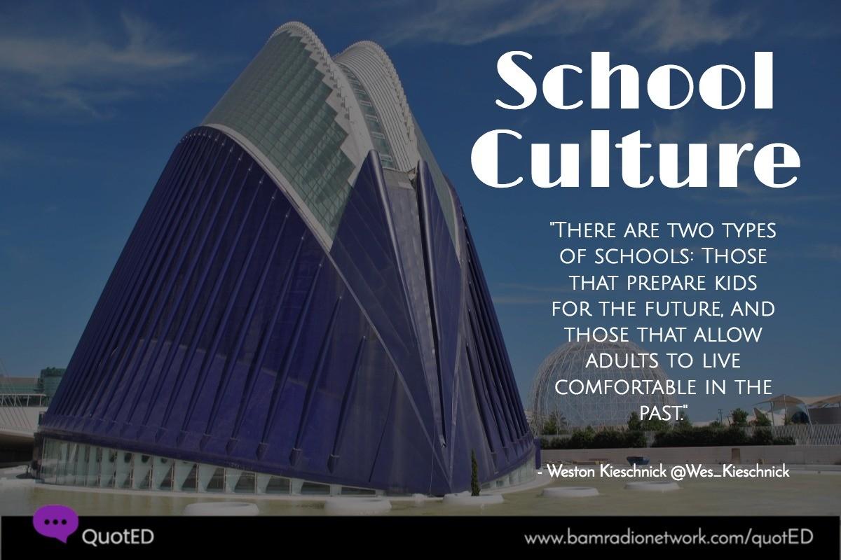 schoolculture29.jpg