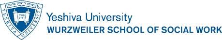 wurzweiller logo.jpg