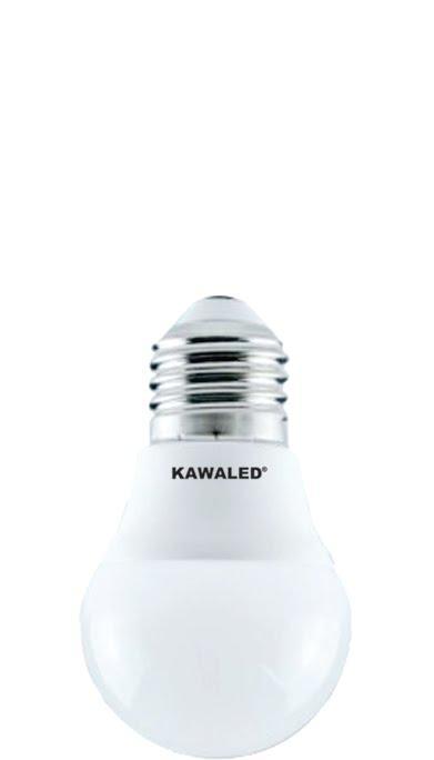 https://kawaled.com/image/catalog/bong-bulb-/5w.jpg