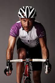 serious cyclist.jpeg