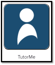 WritingLab_Tutor-me_icon