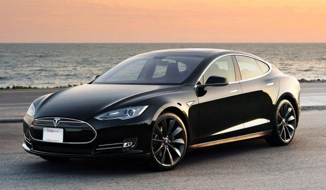 D:\РОБОТА\РОЗСЛІДУВАННЯ\машини\Tesla-Model-s-P85D-exterior.jpg