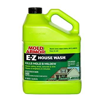 Mold Armor FG503 E-Z Roof Cleaner
