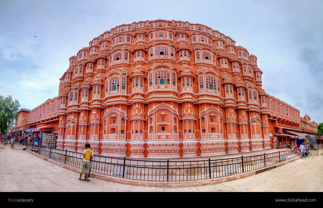 C:\Documents and Settings\MANSI\Desktop\HawaMahal-Jaipur.jpg