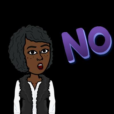 Mrs  Welch Knows: Tech Tip Thursday: Bitmojis