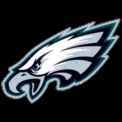 Image result for nfl, eagles, transparent