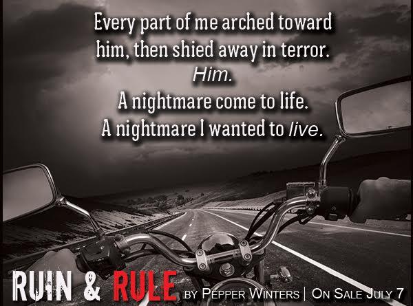 ruin & rule bt teaser.jpg