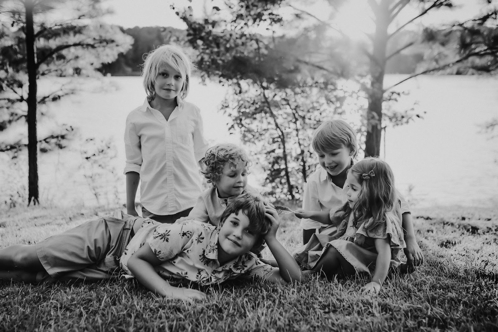 5-siblings-hoping-for-new-baby-via-embryo-adoption
