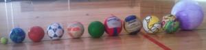 balls_large