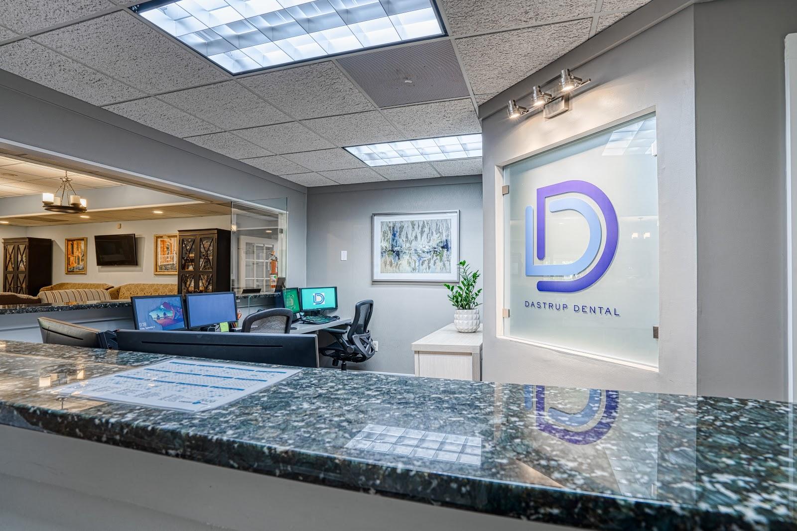 Dastrup dental, an affordable family dentist in Davidson, NC