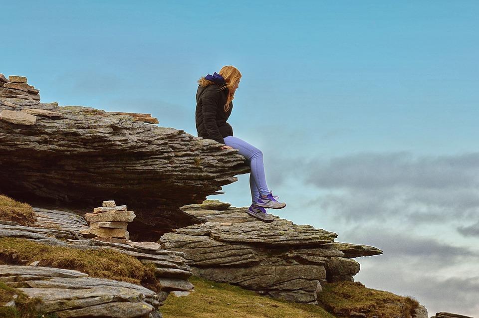 meditation-1994824_960_720.jpg