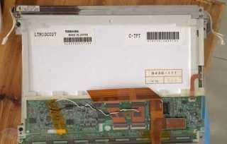 LTM10C027