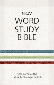 NKJV Word Study Bible.jpg