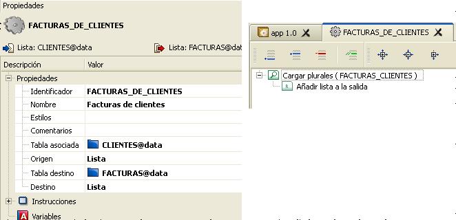 Velneo_vs_sql2_proceso.png