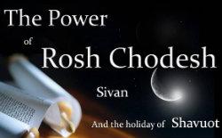 Rosh-Chodesh-Sivan-Shavuot_w250.jpg