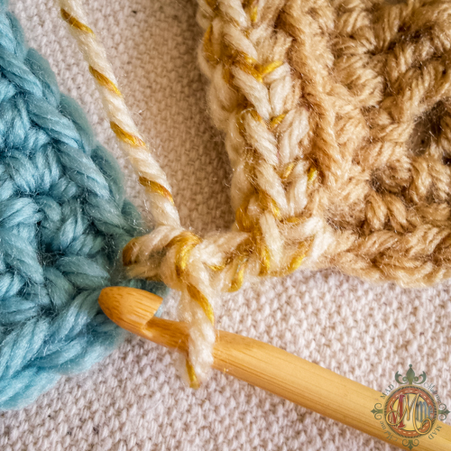 plt_join_crochet-2.jpg
