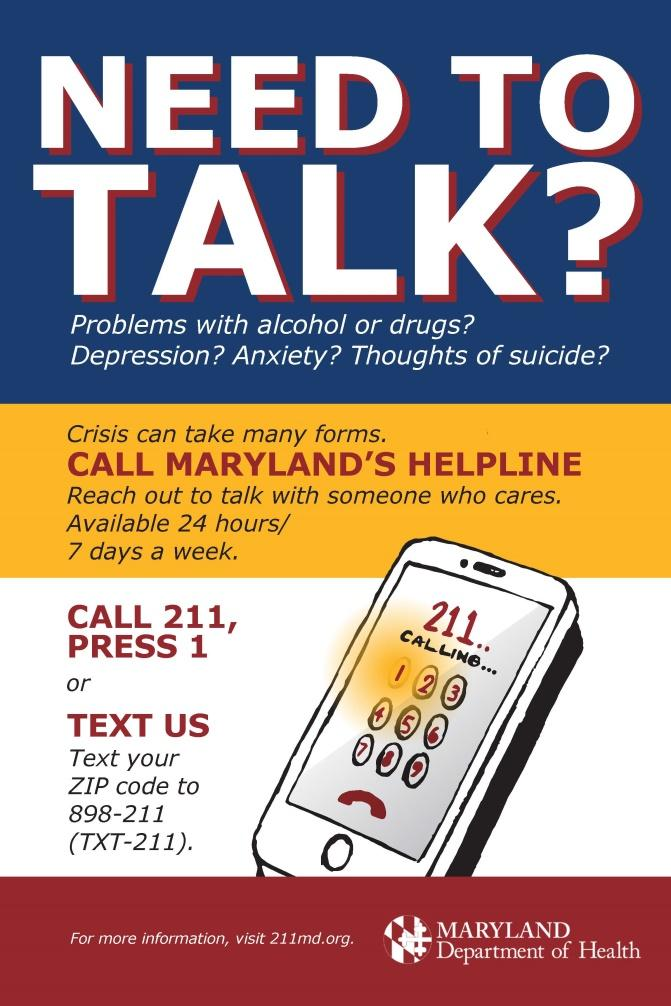 https://health.maryland.gov/suicideprevention/PublishingImages/poster%201%20preview.jpg