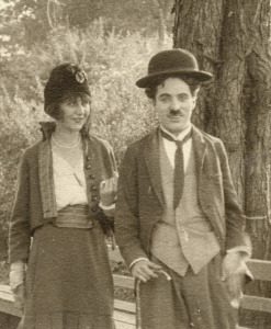 Allen's-mom-Vivian-Edwards-with-Charlie-Chaplin-fix