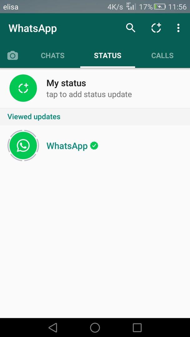 6Z6WtsrybI f42ucsd1fn29T4yKfLdrsBK2X9oJQTwTfzNrywkiwLZRsYEV 100 Cool New Whatsapp Status Quotes For Professionals