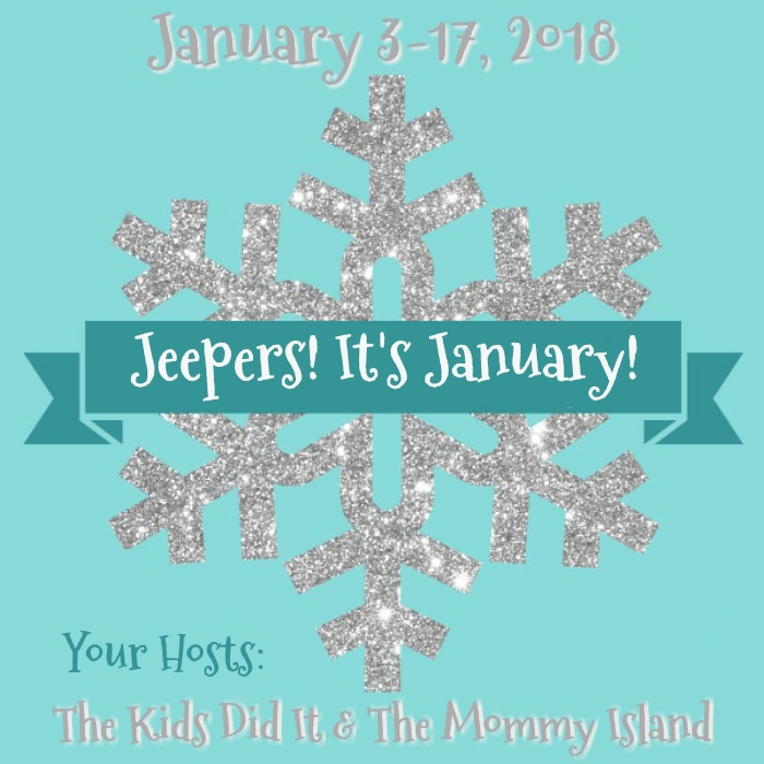 http://thekidsdidit.com/2017/11/jeepers-its-january-giveaway-hop-sign-ups/