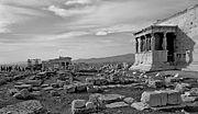 AcropolisAthens.jpg