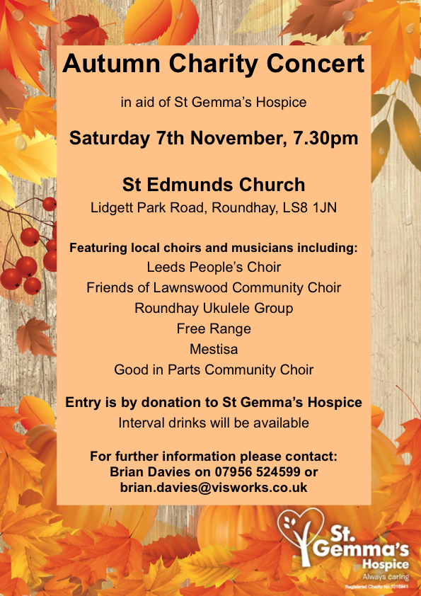 ::::::::BD:personal:singing:good in parts:concerts:Autumn Charity Concert.pdf