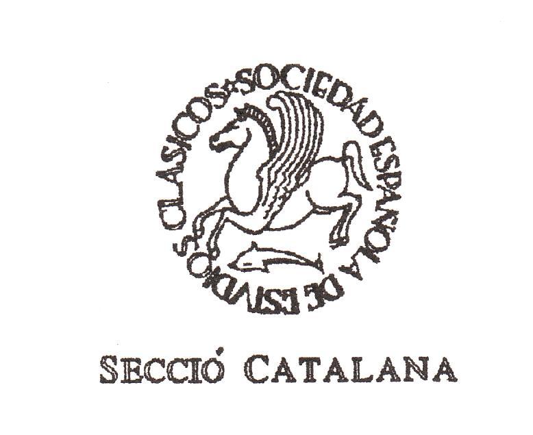 logo seec cat.jpg