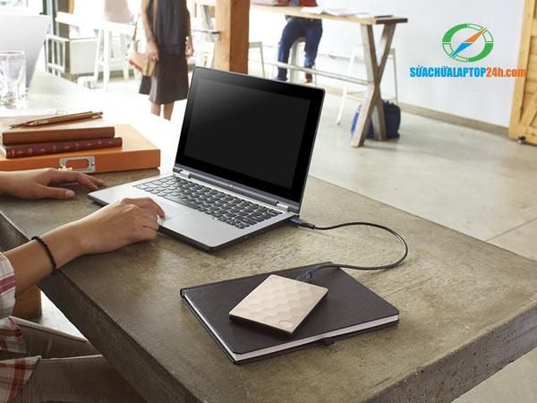 phu-kien-laptop-1