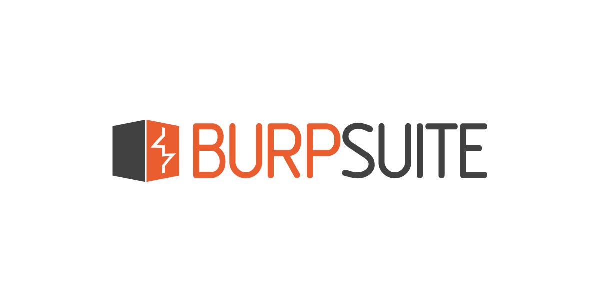 burpsuite-logo