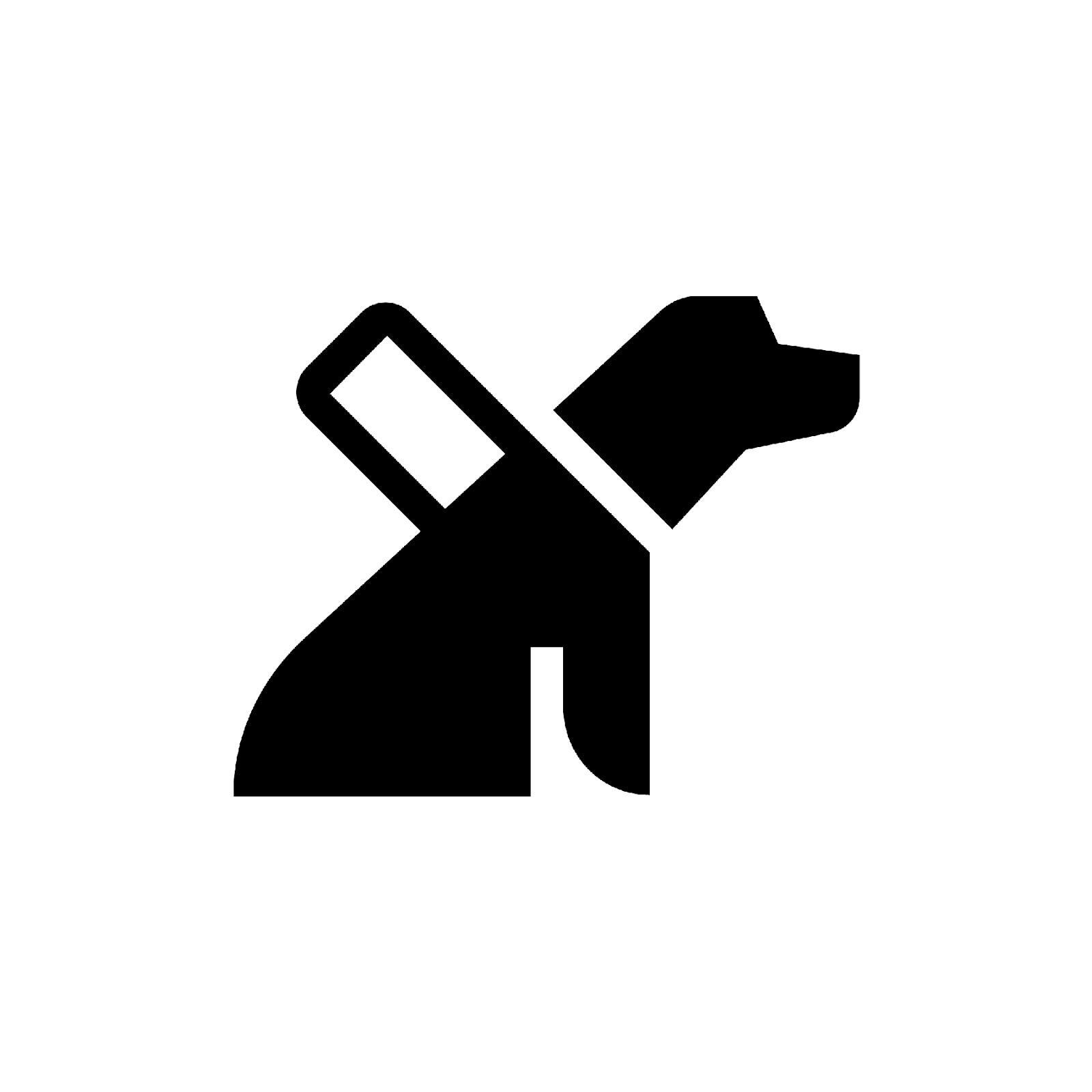 guide-dog.jpg