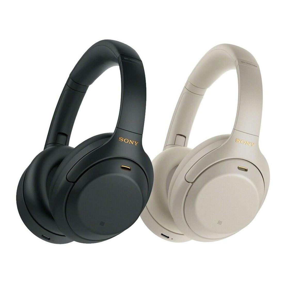 Sony Noise-Cancelling Headphones in Kenya