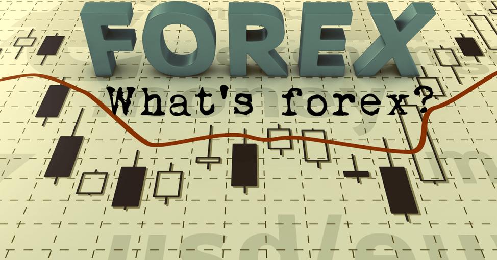 Forex là gì luôn là nỗi băn khoăn của nhiều bạn trẻ đang có nhu cầu giao dịch tiền tệ