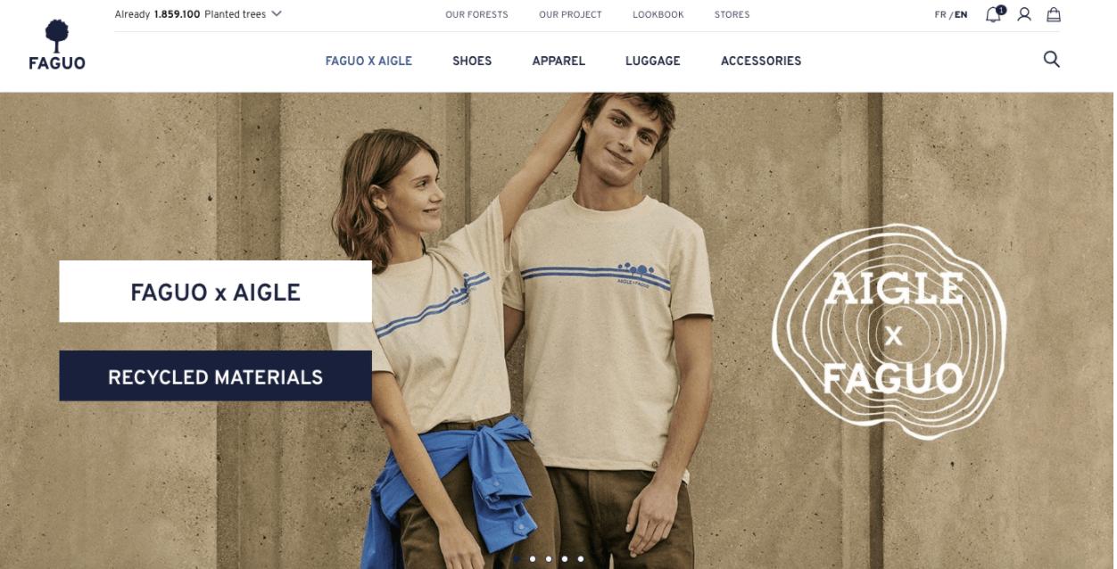 www.faguo-store.com