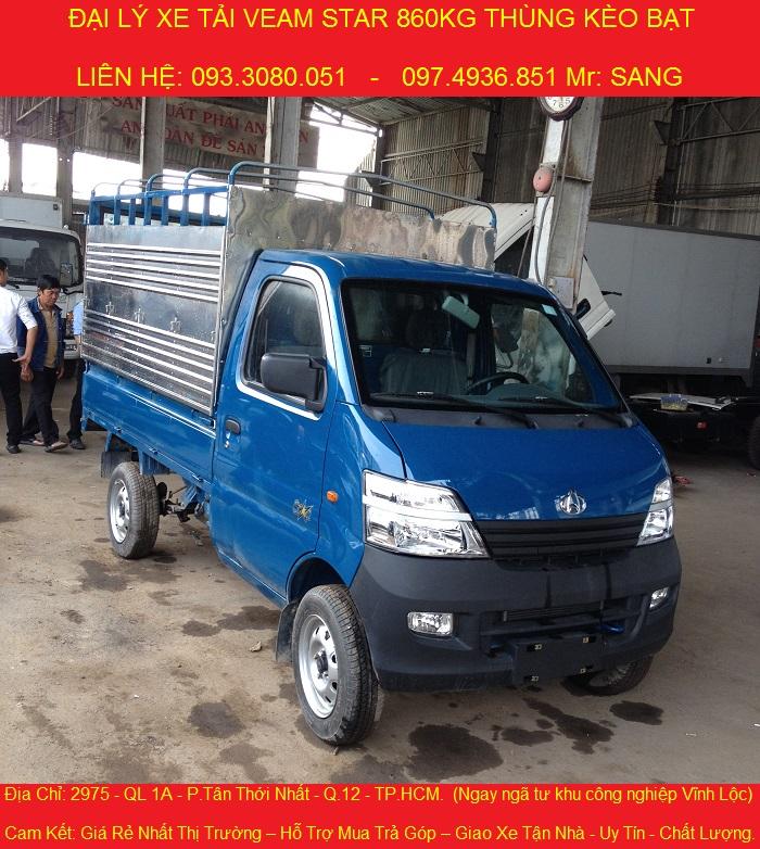 xe-tải-veam-star-860kg-thùng_bạt.jpg