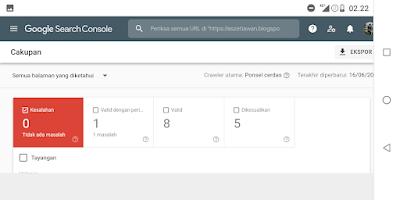 Seputar+webmaster+tool
