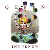 Innuendo (Deluxe Remastered Version)