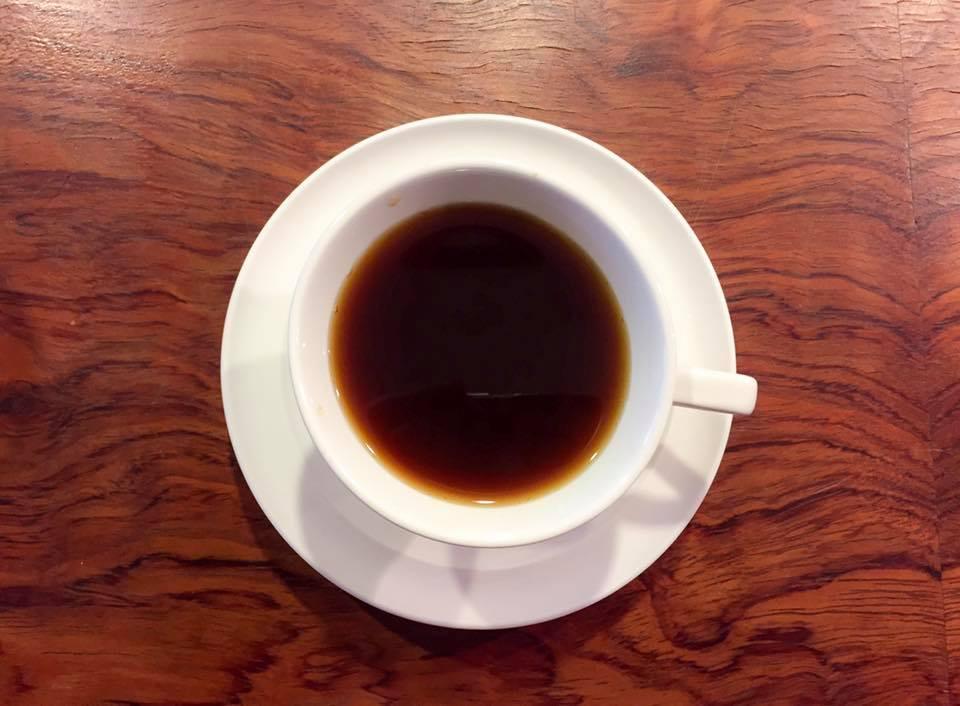 画像に含まれている可能性があるもの:コーヒーカップ、飲み物