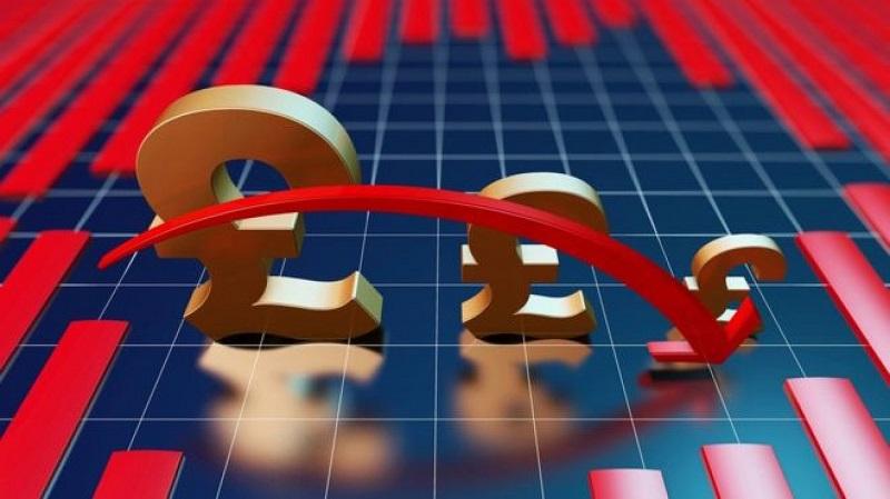 InstaForex Analytics: 未来几天英镑将跌破1.27美元