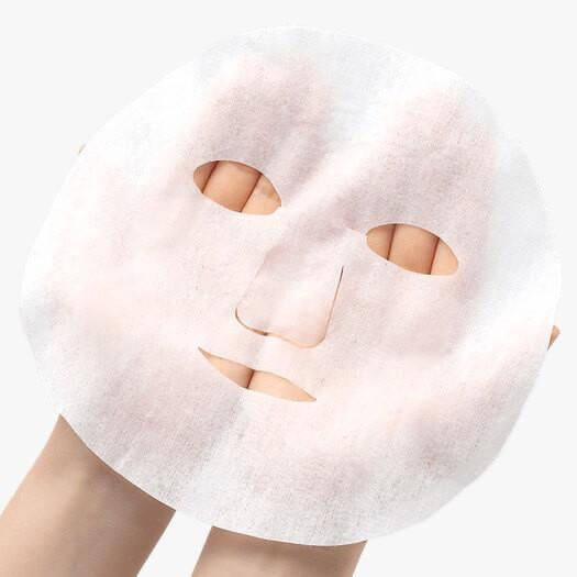 Face sheets