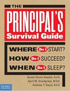 Principal's_Survival_Guide