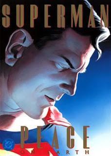 http://4.bp.blogspot.com/-vVunrgdzti8/US_v25SYa_I/AAAAAAAAAJo/FZfEWHEqqs4/s320/Superman-PeaceOnEarth.jpg