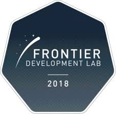 Frontier development lab