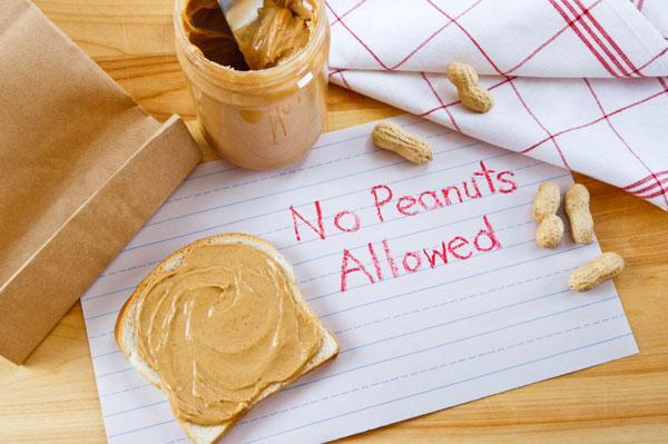 C:\Users\1\Desktop\peanut-allergy.jpg