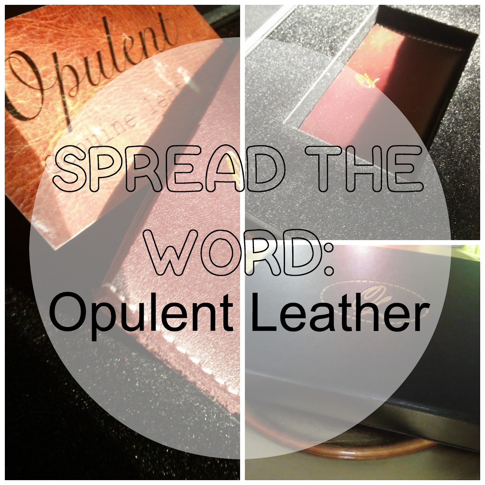 Spread the Word Opulent Leather_ Main Image.jpg