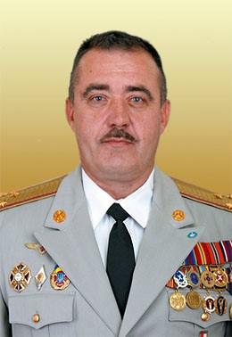 Грищенко Андрей Николаевич