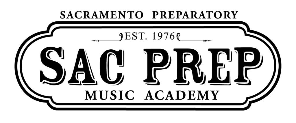Sacramento Preparatory Music Academy