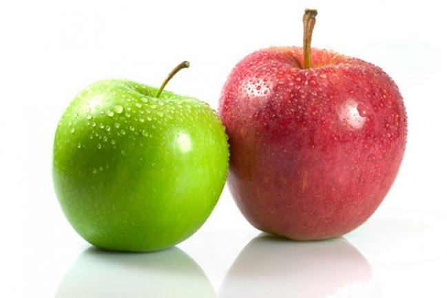 Macintosh HD:Users:lina_aneesa:Downloads:kalori-epal.jpg
