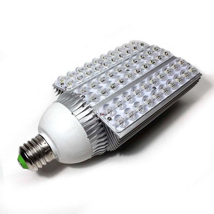 iluminación-led-bombilla-road