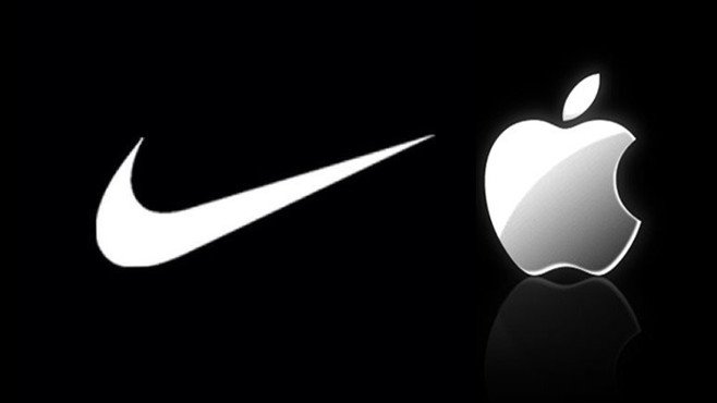 Great brands are simple and easy to remember